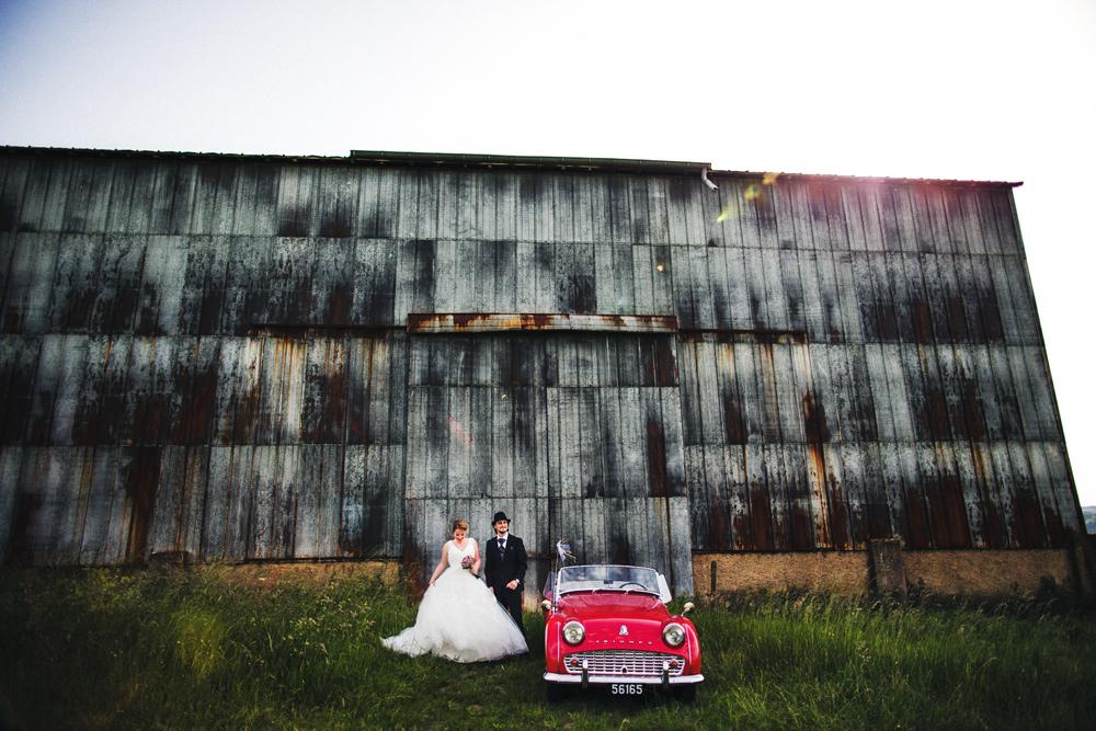 Hochzeitsfotograf Luxemburg Hochzeitsreportage aus Luxemburg (Belgien)