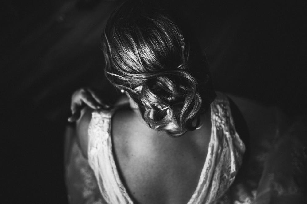 Hochzeitsfotograf-Luxemburg_12