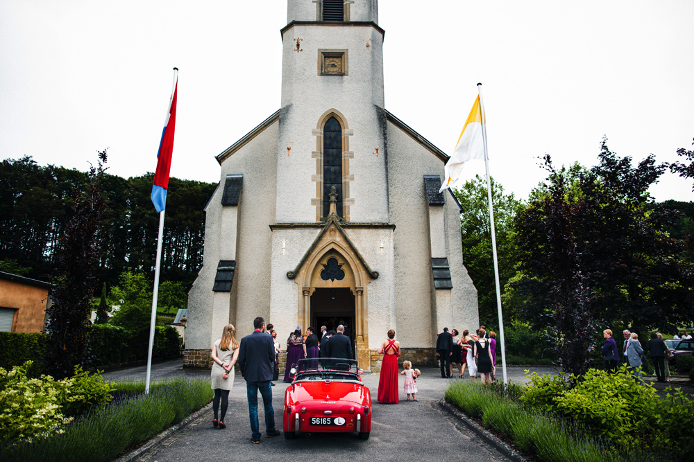Hochzeitsfotograf Luxemburg 14 Hochzeitsreportage aus Luxemburg (Belgien)