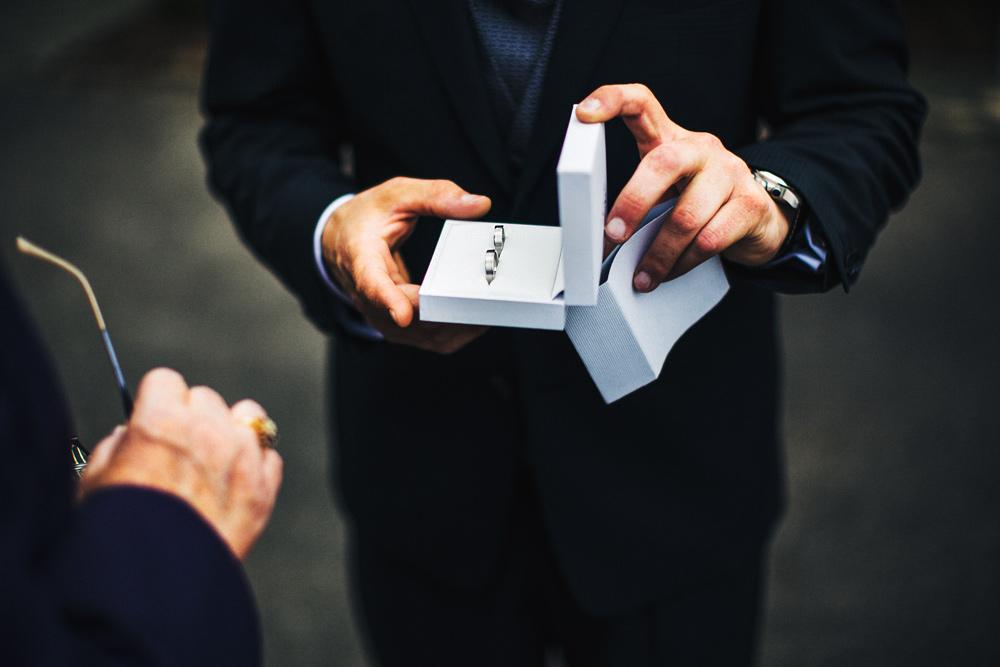 Hochzeitsfotograf-Luxemburg_15
