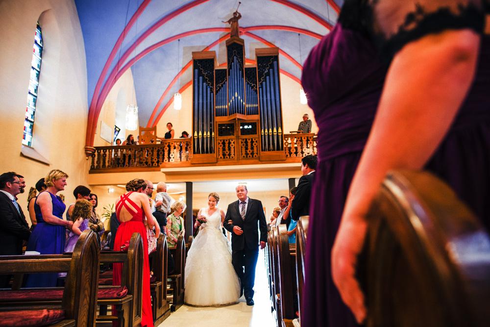 Hochzeitsfotograf Luxemburg 17 Hochzeitsreportage aus Luxemburg (Belgien)