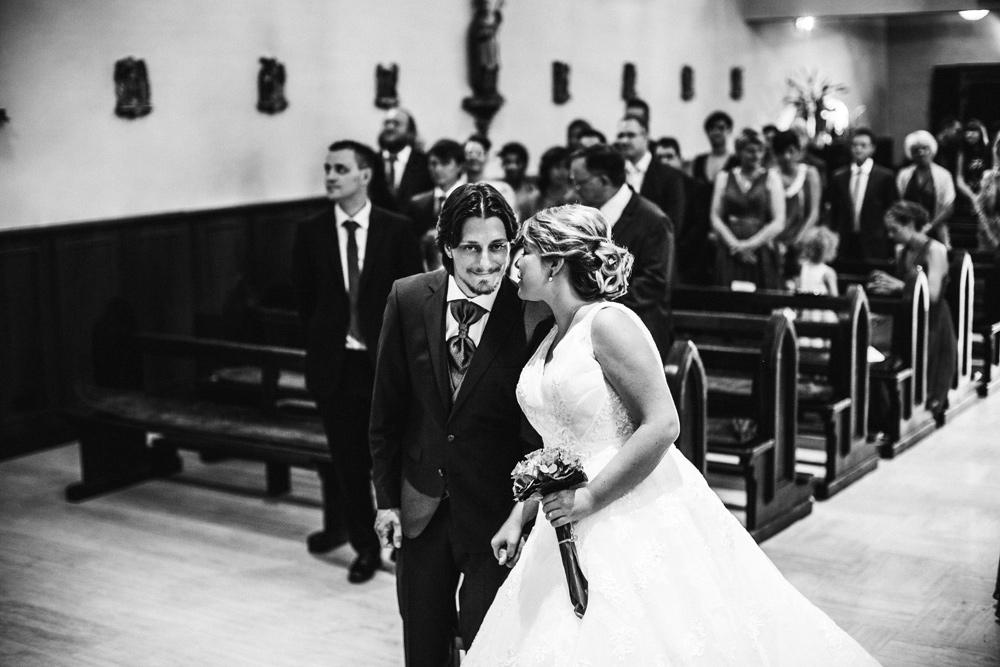 Hochzeitsfotograf-Luxemburg_19