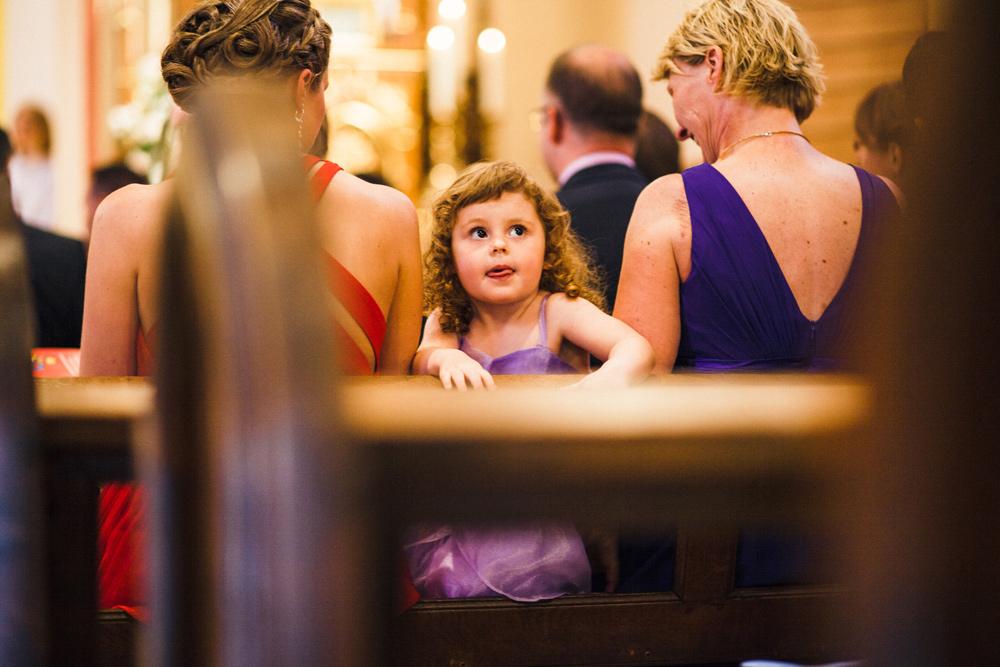 Hochzeitsfotograf-Luxemburg_21