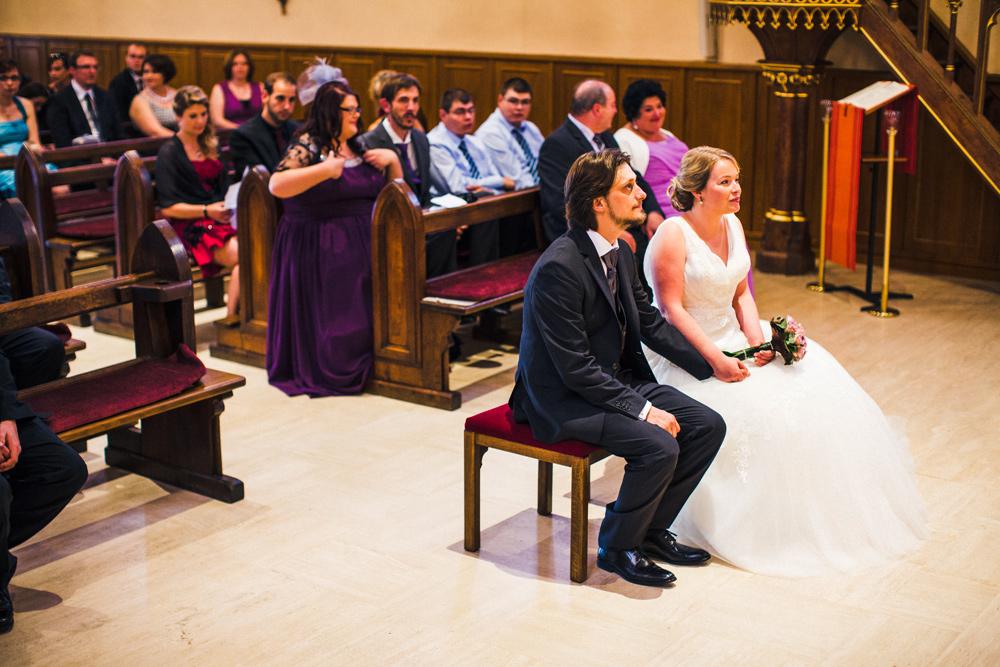 Hochzeitsfotograf-Luxemburg_22