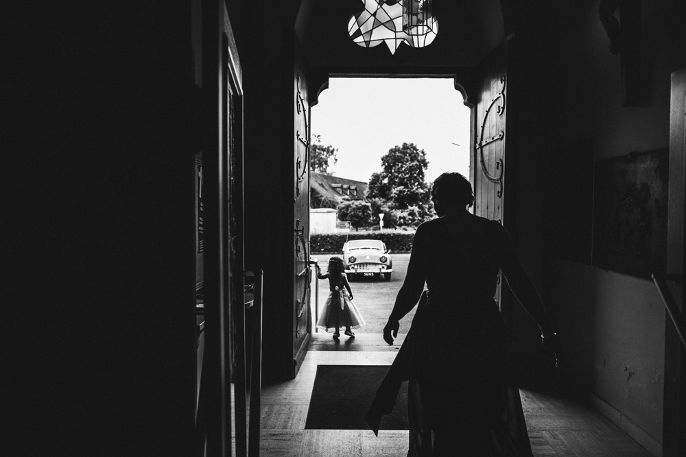 Hochzeitsfotograf Luxemburg 23 Hochzeitsreportage aus Luxemburg (Belgien)