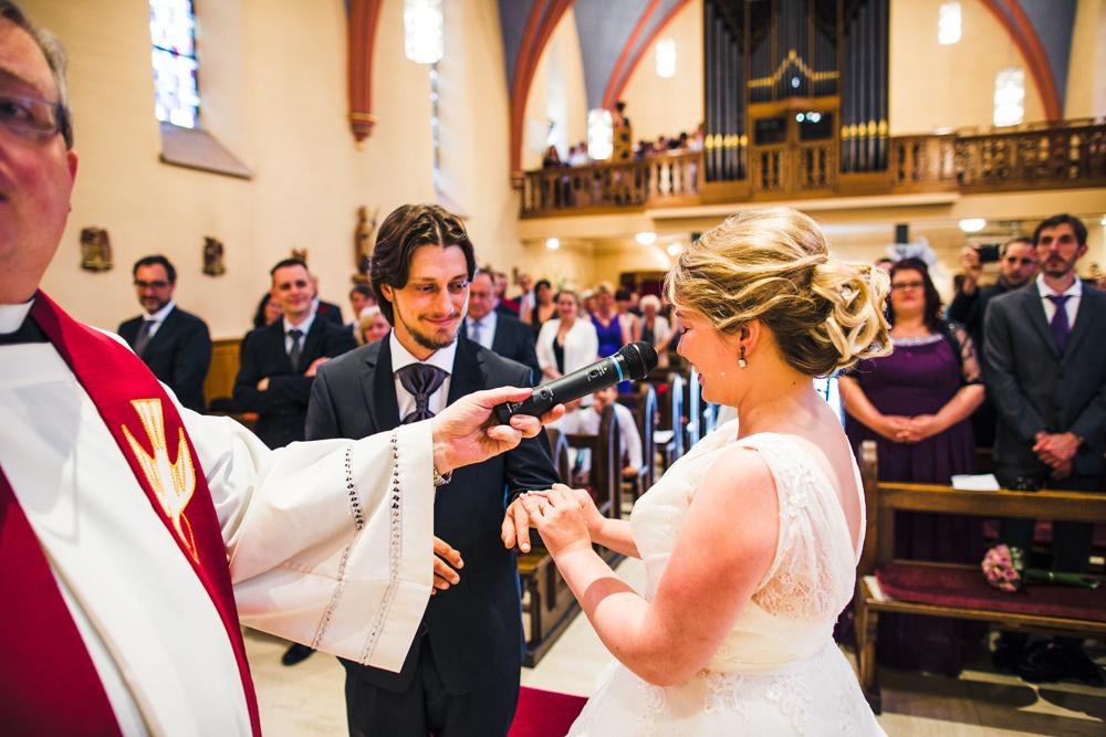 Hochzeitsfotograf-Luxemburg_25