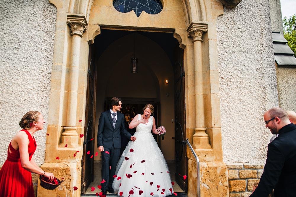 Hochzeitsfotograf Luxemburg 32 Hochzeitsreportage aus Luxemburg (Belgien)
