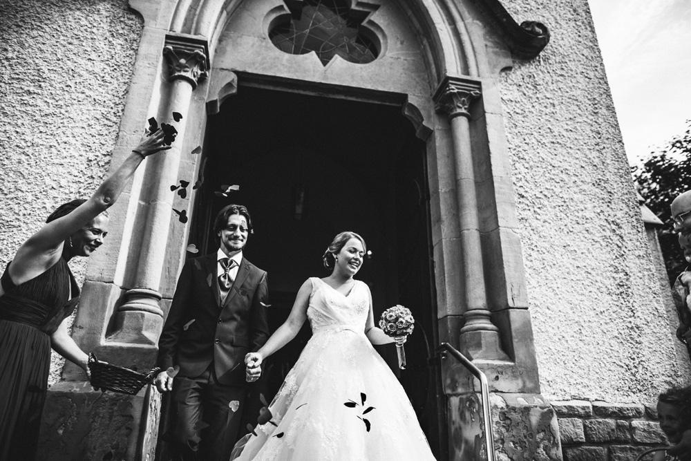 Hochzeitsfotograf Luxemburg 33 Hochzeitsreportage aus Luxemburg (Belgien)