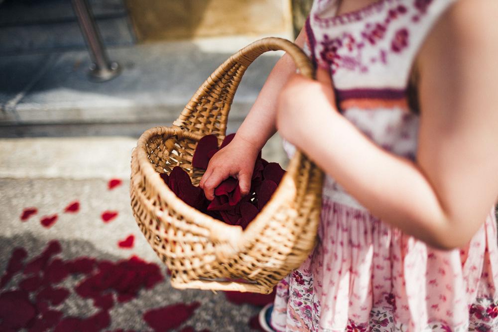 Hochzeitsfotograf-Luxemburg_34