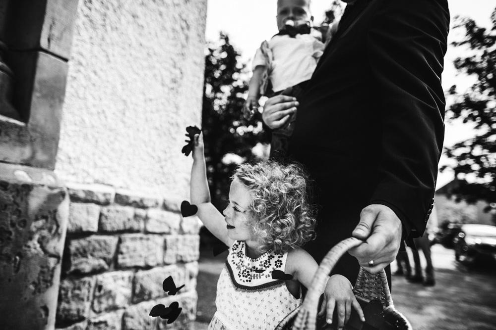 Hochzeitsfotograf Luxemburg 35 Hochzeitsreportage aus Luxemburg (Belgien)