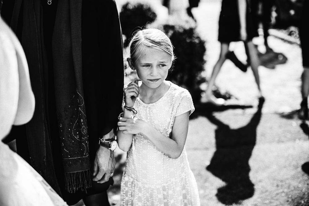 Hochzeitsfotograf-Luxemburg_36