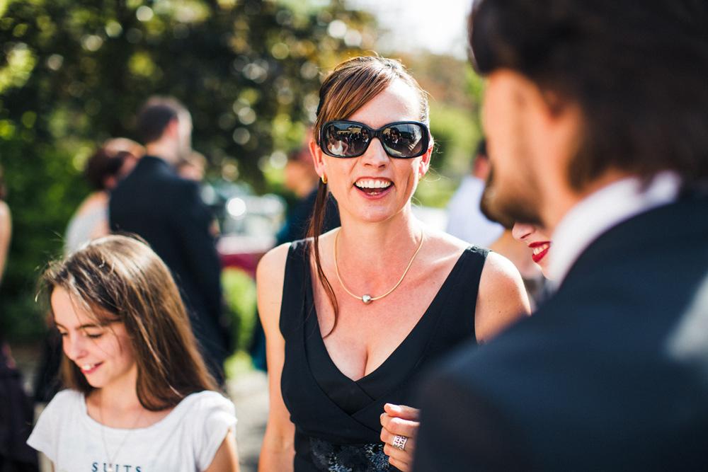 Hochzeitsfotograf-Luxemburg_37