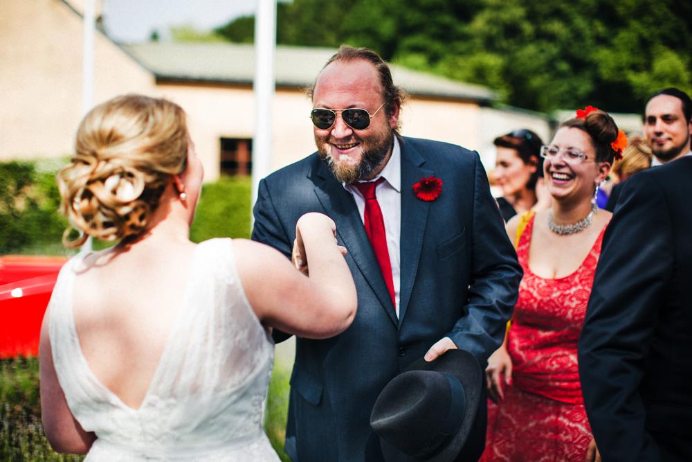 Hochzeitsfotograf-Luxemburg_38