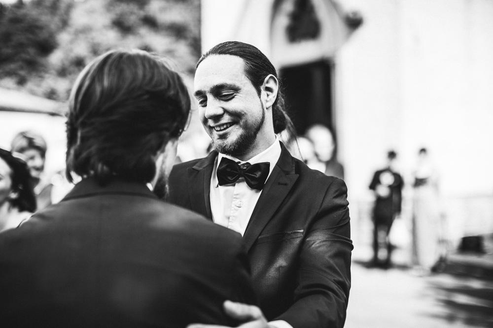 Hochzeitsfotograf-Luxemburg_39