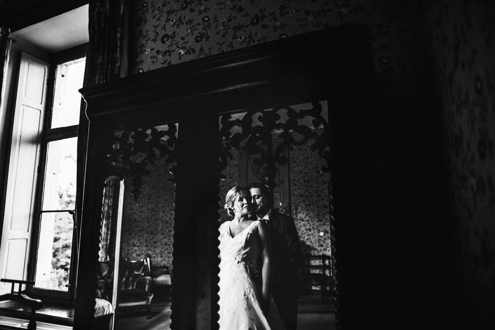 Hochzeitsfotograf-Luxemburg_4
