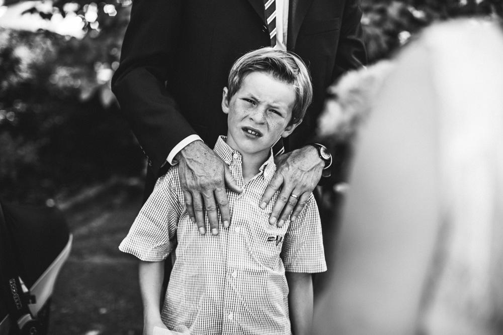 Hochzeitsfotograf-Luxemburg_40
