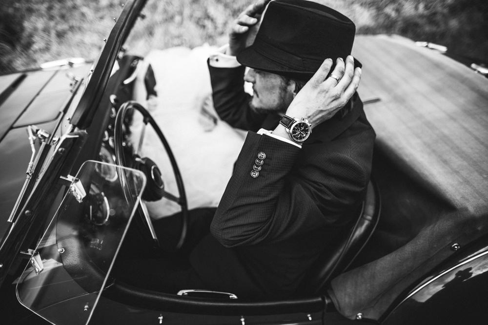 Hochzeitsfotograf-Luxemburg_41