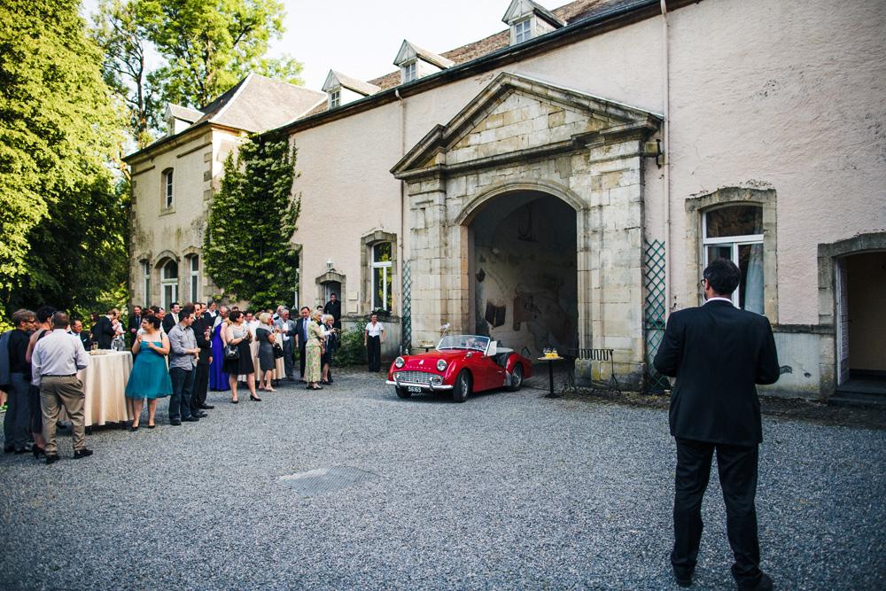 Hochzeitsfotograf Luxemburg 45 Hochzeitsreportage aus Luxemburg (Belgien)