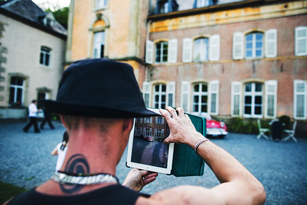 Hochzeitsfotograf-Luxemburg_46
