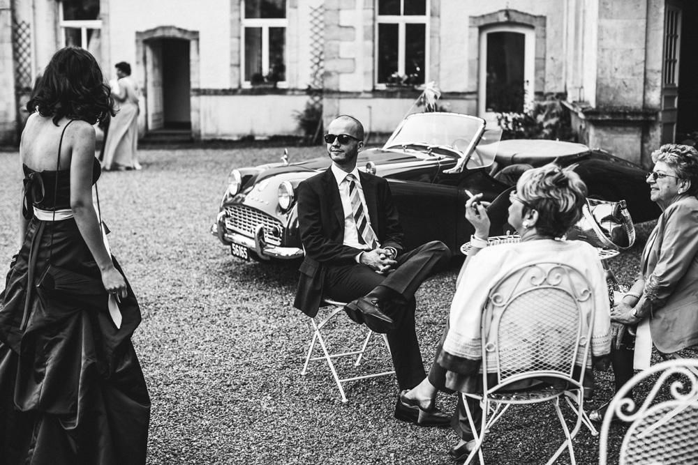 Hochzeitsfotograf Luxemburg 48 Hochzeitsreportage aus Luxemburg (Belgien)