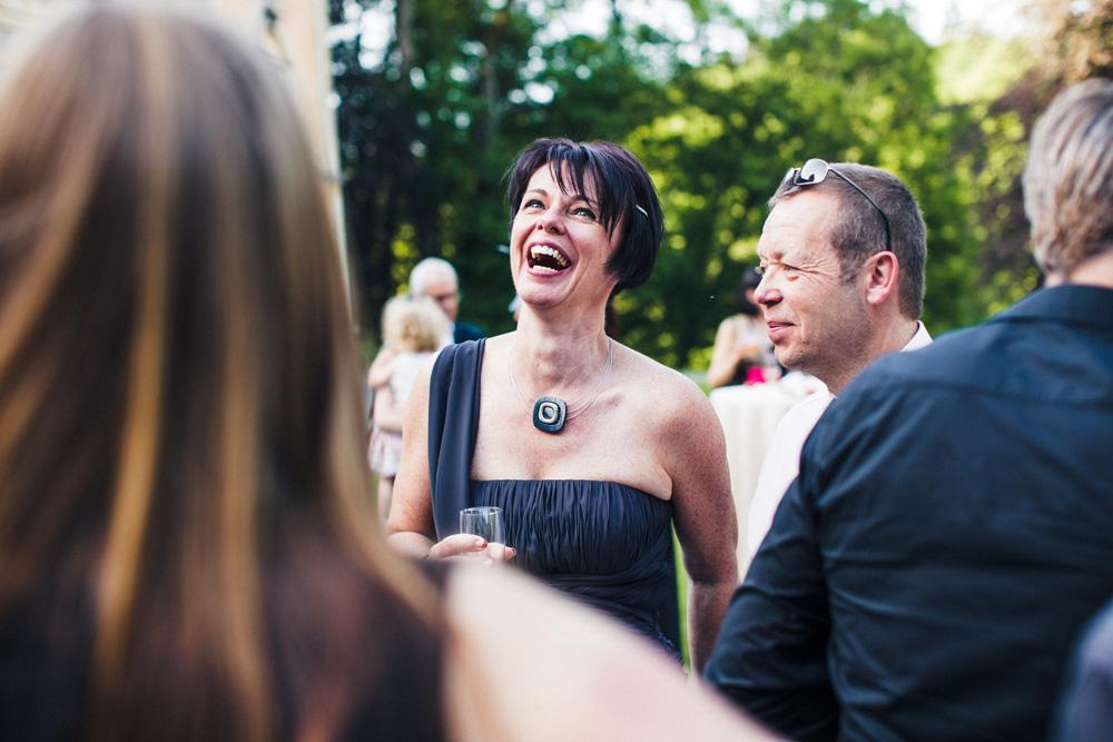 Hochzeitsfotograf-Luxemburg_49