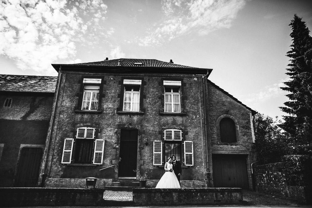 Hochzeitsfotograf Luxemburg 5 Hochzeitsreportage aus Luxemburg (Belgien)