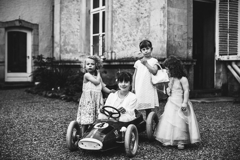 Hochzeitsfotograf Luxemburg 50 Hochzeitsreportage aus Luxemburg (Belgien)