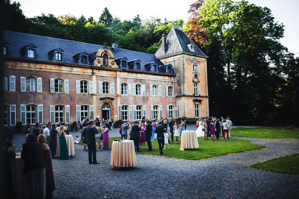 Hochzeitsfotograf Luxemburg 51 Hochzeitsreportage aus Luxemburg (Belgien)