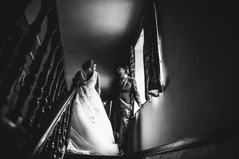 Hochzeitsfotograf-Luxemburg_53