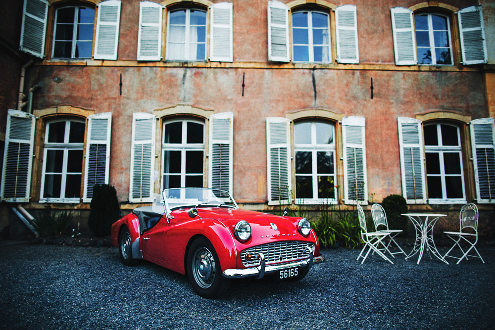 Hochzeitsfotograf-Luxemburg_54