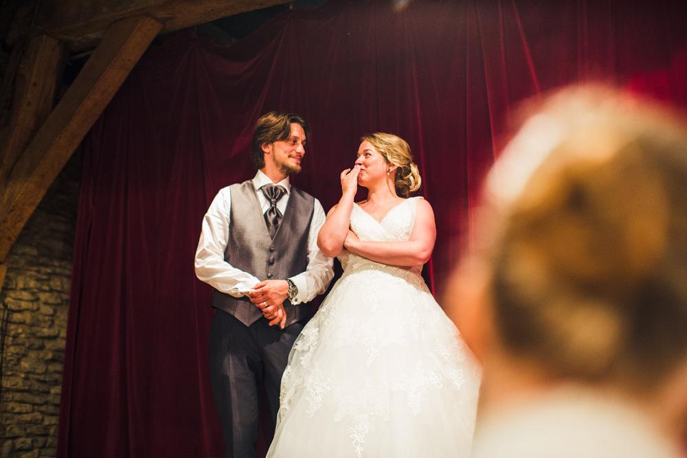 Hochzeitsfotograf-Luxemburg_56
