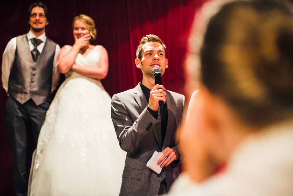 Hochzeitsfotograf Luxemburg 57 Hochzeitsreportage aus Luxemburg (Belgien)