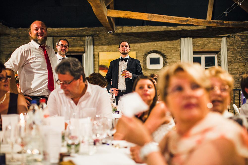 Hochzeitsfotograf Luxemburg 58 Hochzeitsreportage aus Luxemburg (Belgien)