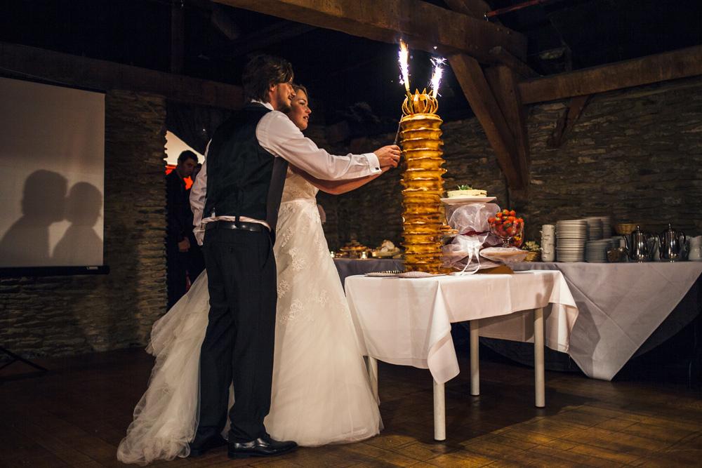 Hochzeitsfotograf Luxemburg 59 Hochzeitsreportage aus Luxemburg (Belgien)