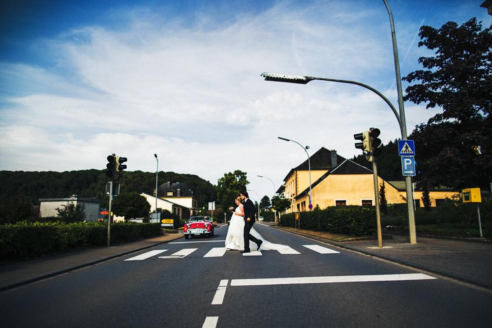 Hochzeitsfotograf Luxemburg 6 Hochzeitsreportage aus Luxemburg (Belgien)