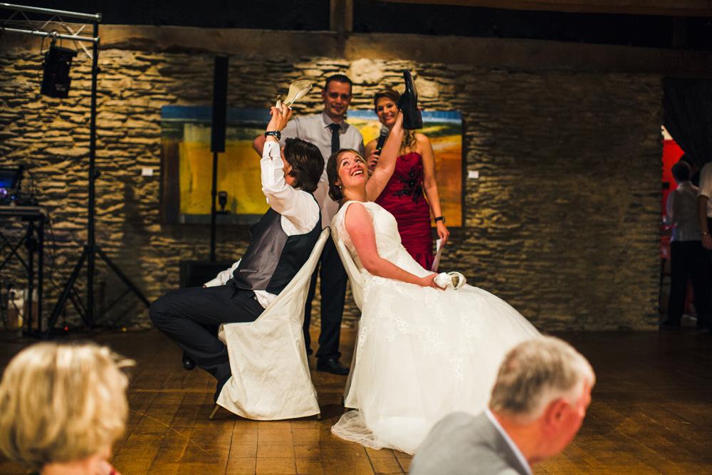 Hochzeitsfotograf-Luxemburg_60