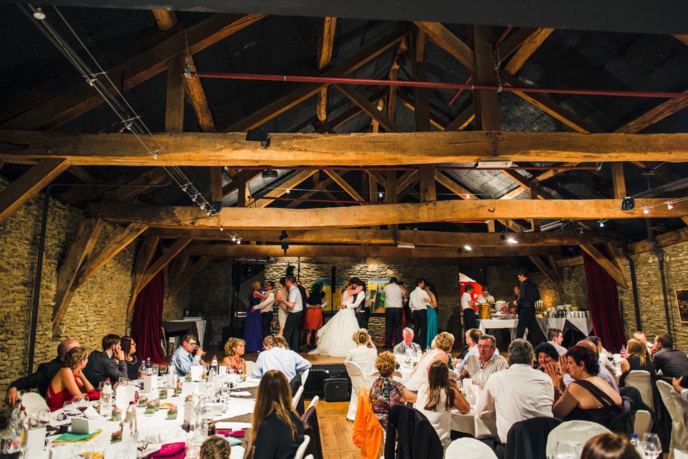 Hochzeitsfotograf Luxemburg 61 Hochzeitsreportage aus Luxemburg (Belgien)