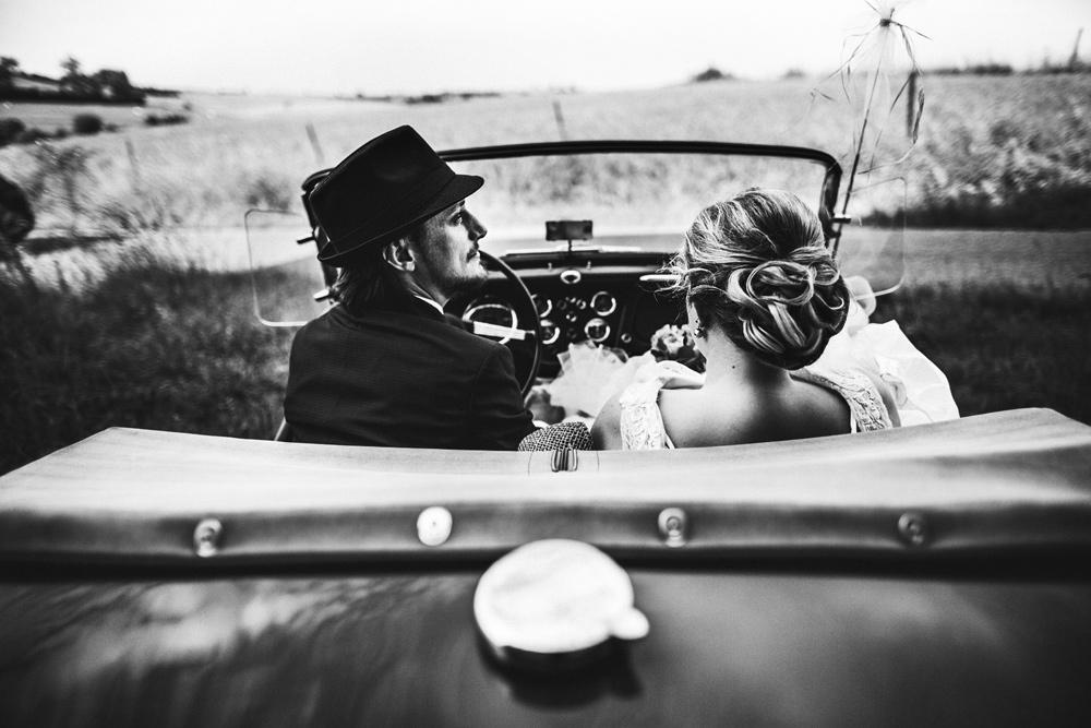 Hochzeitsfotograf Luxemburg 7 Hochzeitsreportage aus Luxemburg (Belgien)