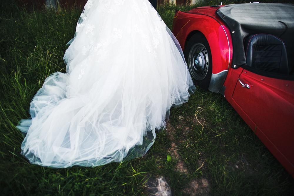 Hochzeitsfotograf Luxemburg 8 Hochzeitsreportage aus Luxemburg (Belgien)