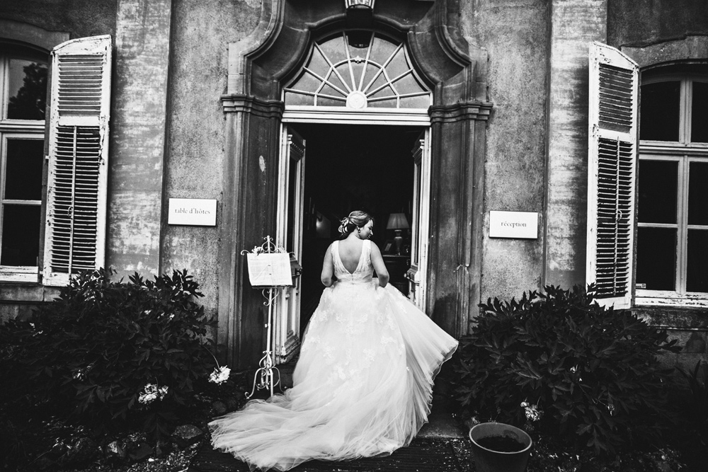 Hochzeitsreportage luxemburg 33 Hochzeitsreportage aus Luxemburg (Belgien)