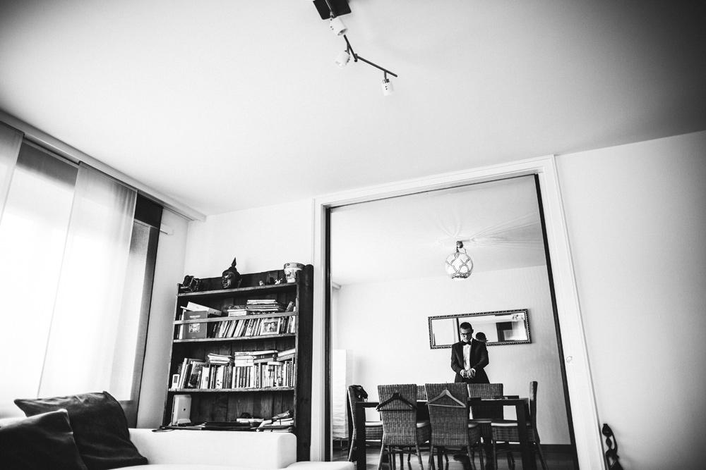 hochzeitsfotograf-luzern-006
