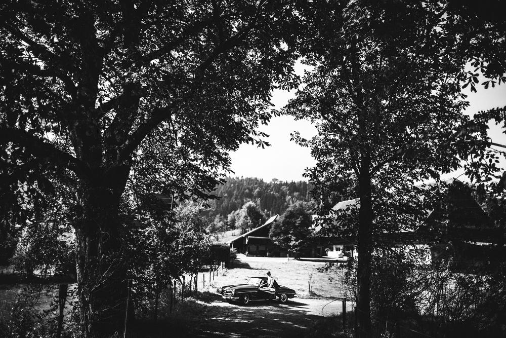 hochzeitsfotograf-luzern-016