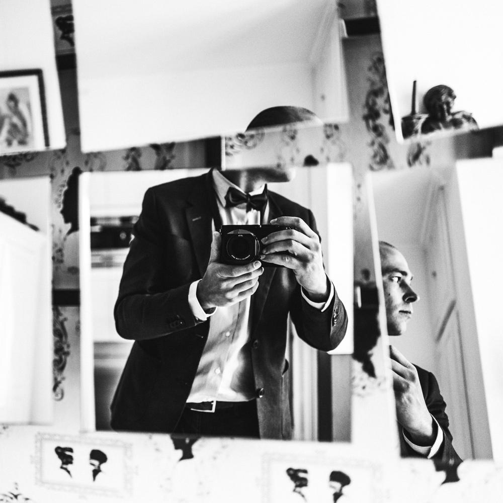 Hochzeitsfotograf Bad Salzuflen Artur Voth