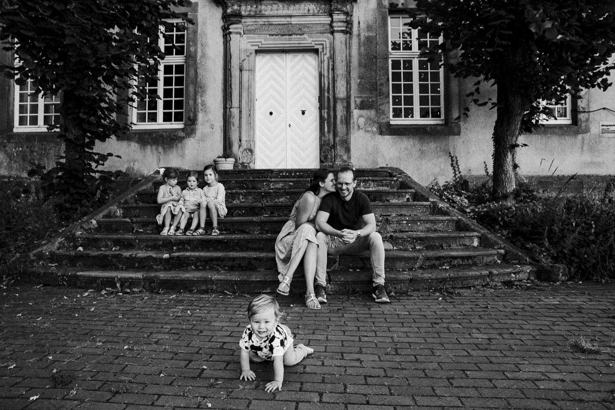 Familienreportagen-041