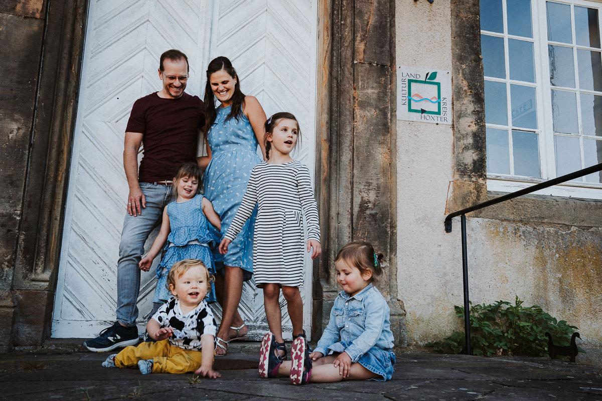 Familienreportagen-051