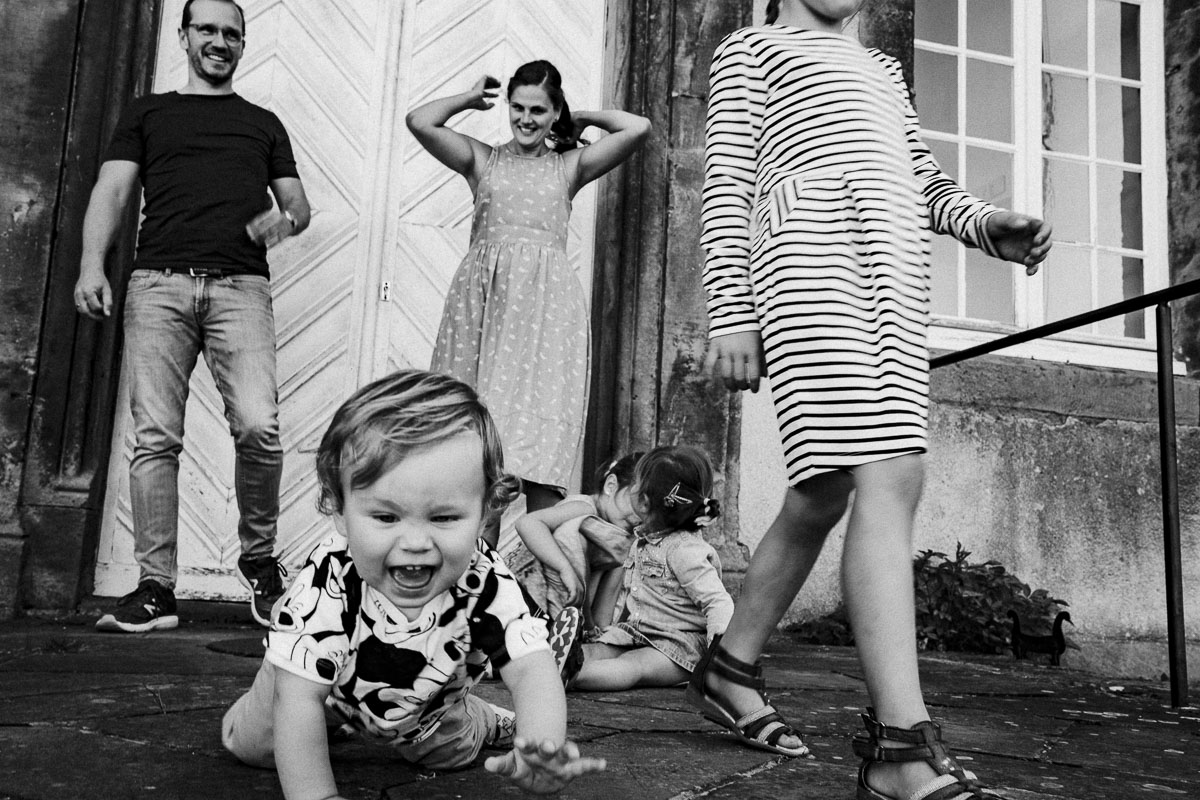 Familienreportagen-052