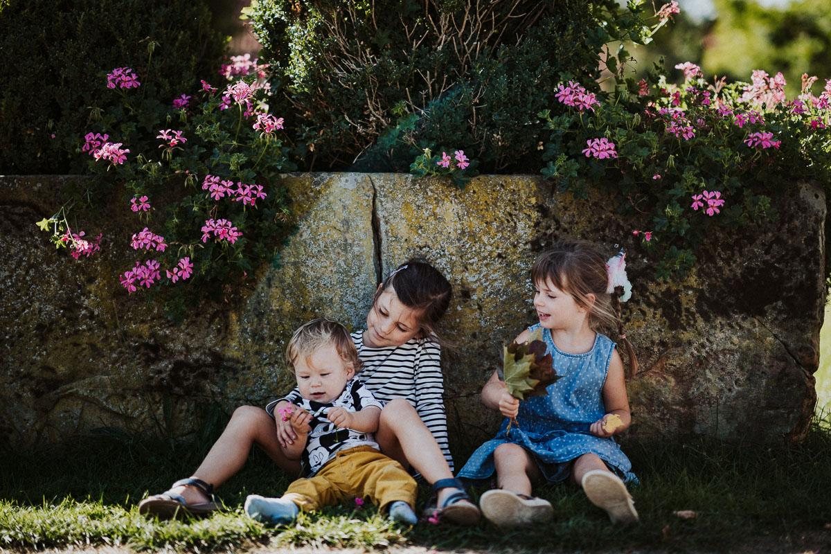 Familienreportagen-090
