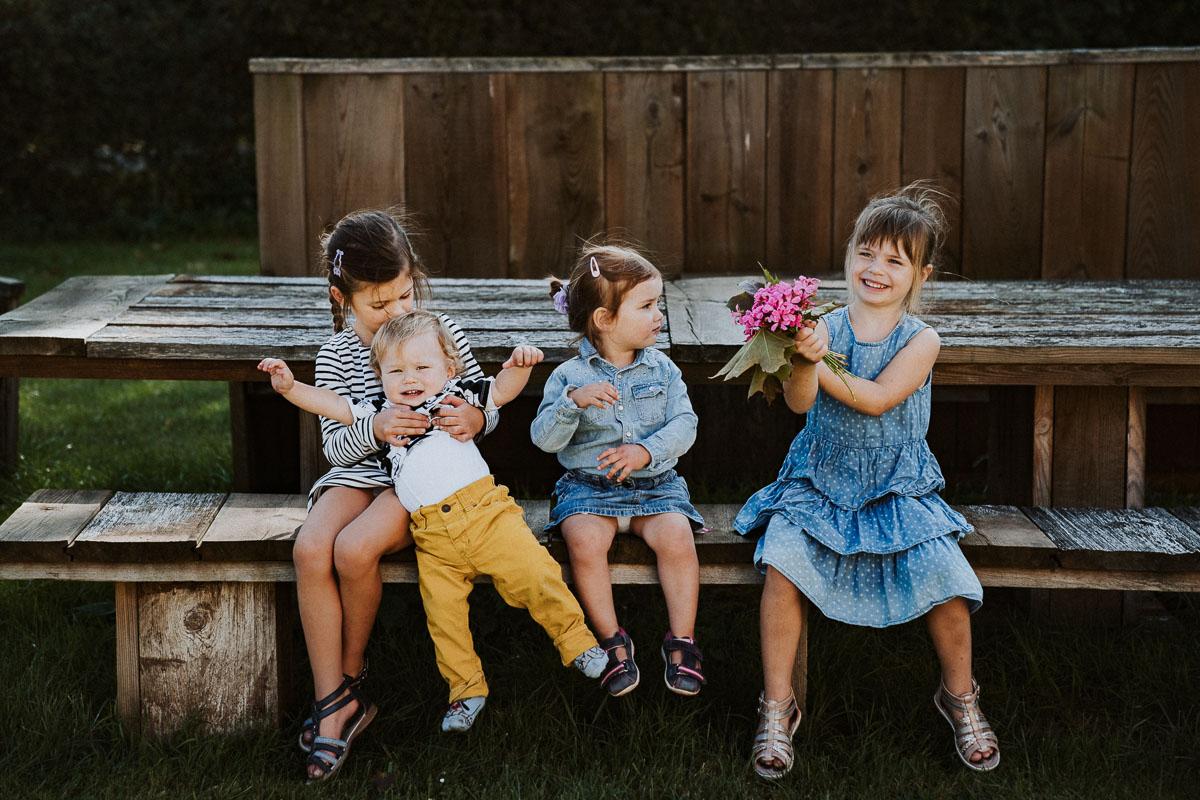 Familienreportagen-100