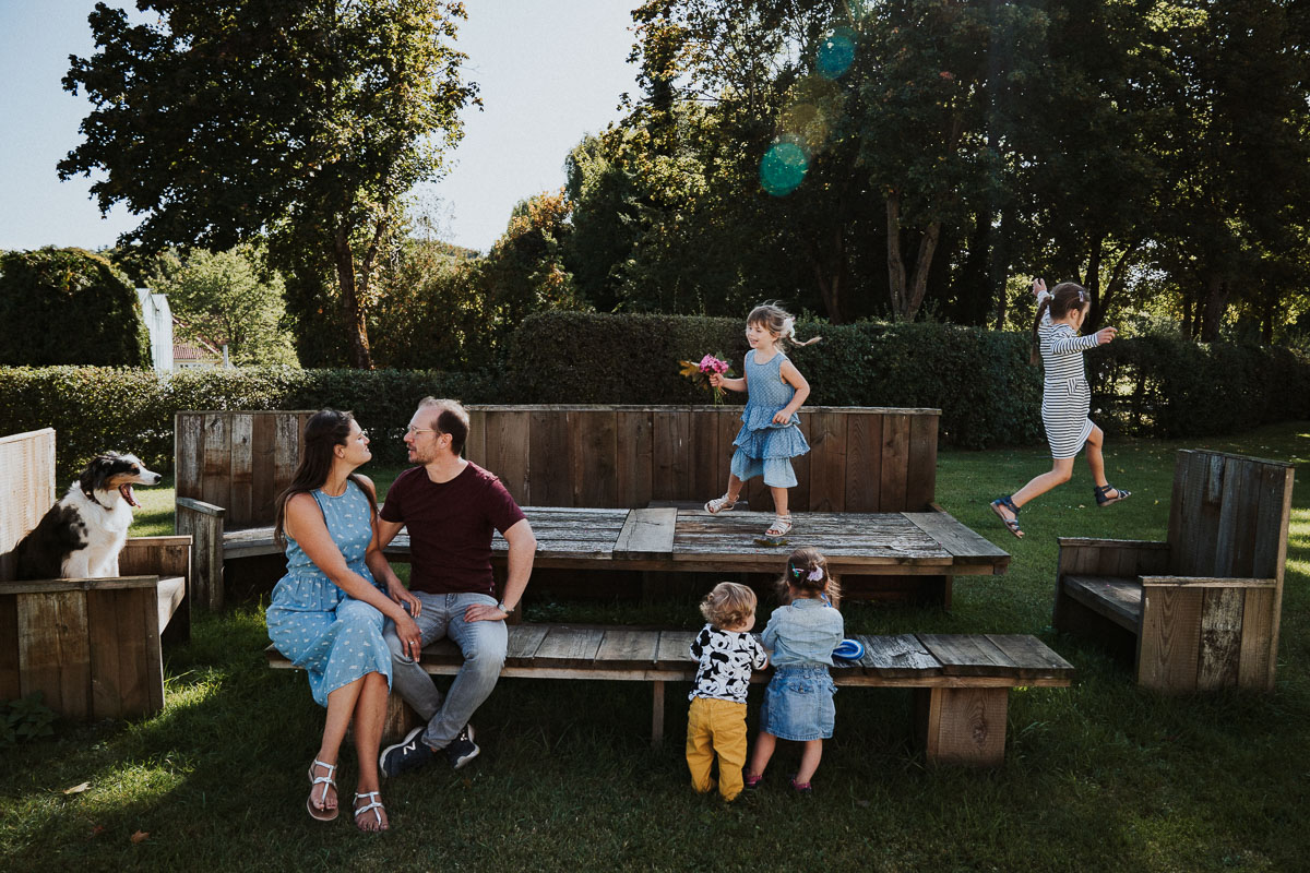 Familienreportagen-112