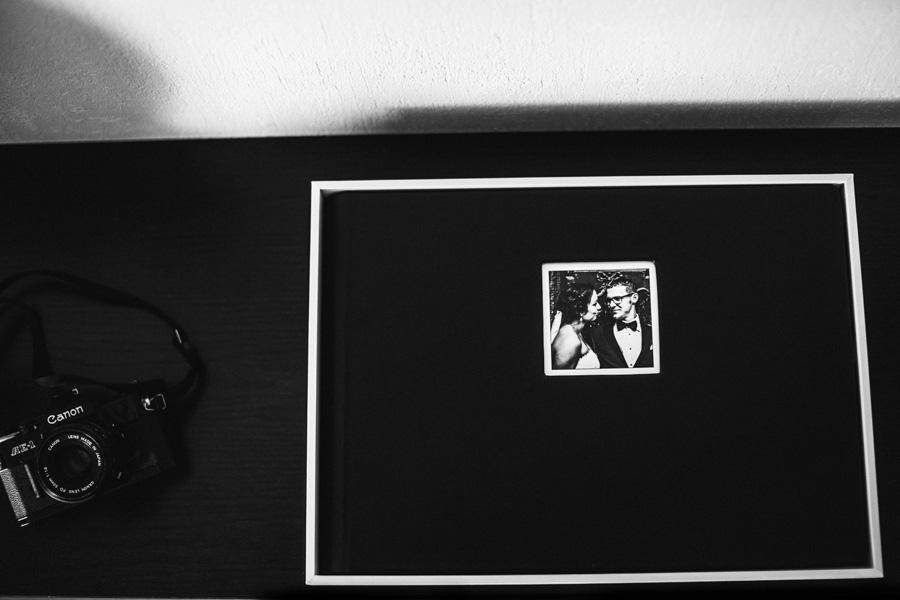 Fotoalbum-hochzeit-1